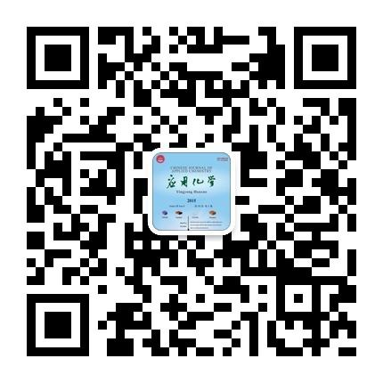 微信公众平台(yyhx1983)